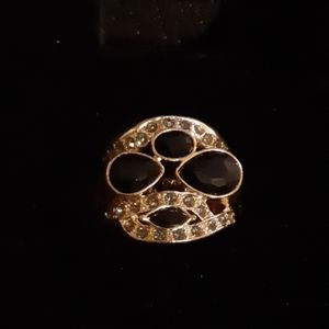 Ring *never been worn*